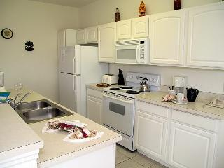 Windsor Hills Resort/CS2617, Kissimmee