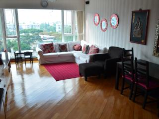 Haven Rental in Hong Kong, Hongkong