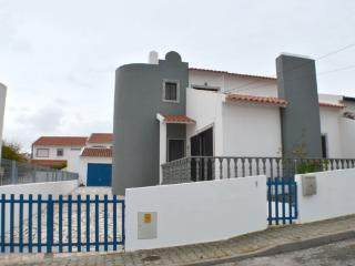 Holiday rental in Ericeira