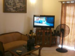 3 Bed Room upstair House in Authurugiriya - 15 mins from Air Port, Dambulla