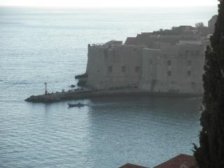Sun&Wine, Dubrovnik