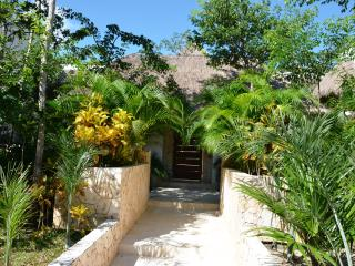 Zama Village 211, Tulum, Mexico