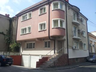 Residenza di Carbasinni - Superior 2-Bedroom Apt
