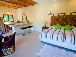 Casa Sarita Sayulita - Apt A