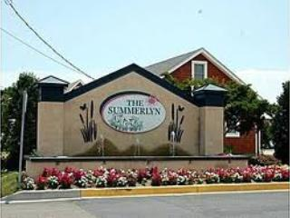 Welcome to Summerlyn!
