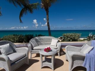 Extraordinary 5 Bedroom Oceanfront Villa on St. Maarten, St. Maarten-St. Martin