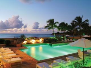 Large 9 Bedroom Estate on St. Maarten