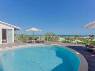 Unparalleled 3 Bedroom Ocean View in Orient View, Orient Bay