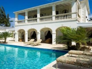 5 Bedroom Villa with View in Westmoreland, St. James