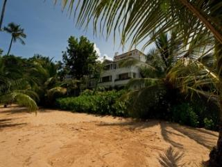 3 Bedroom Ground Floor Apartment in Schooner Bay, Mullins