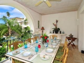 Remarkable 3 Bedroom Apartment in Schooner Bay, Mullins