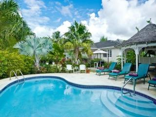 4 Bedroom Holiday Villa in Mullins Bay