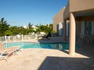 Lovely 3 Bedroom Villa near Meads Bay Beach, Anguilla