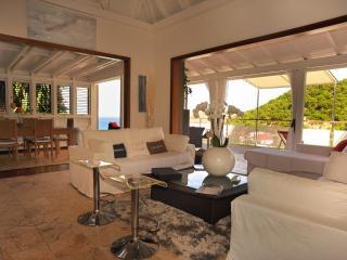 3 Bedroom Villa near Flamands Beach, San Bartolomé