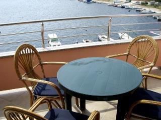 Apartment Stipe-Poljica Marina