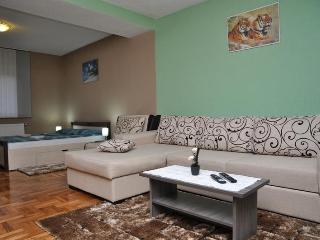 Modern Apartment near waterfalls, Plitvice Lakes National Park