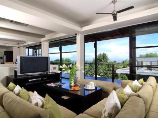 4 bedroom Villa Allegia, Jimbaran