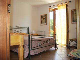 CasaCucù, your holiday apartment., Anguillara Sabazia