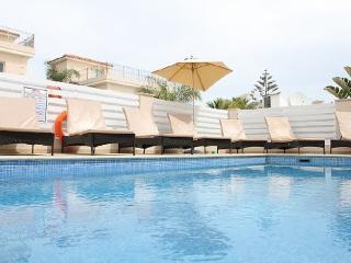 Villa Pedro - 85296