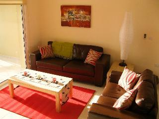 Holme Lea Apartment - 85311, Paralimni