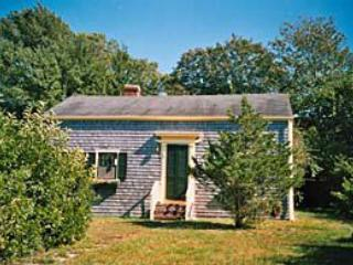 7 Highland Avenue, Nantucket