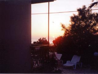 Villa Trapani Sicily Sea, Custonaci