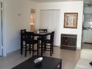 5 Minutes To Beach 15 To Airport!, Hollywood