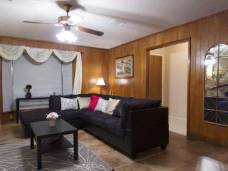 ****Best Deal Vacation Rental****, Pasadena