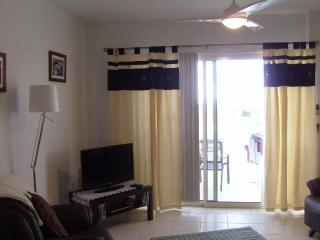 cyprus apartment for hire
