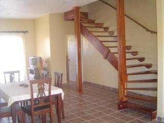 Center of Tamarindo 2bedroom/2.5 bathroom