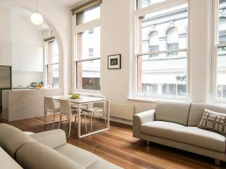 Shocko 1 - Boutique Accommodation - CBD, Melbourne