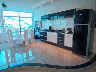 RioBeachRentals - Copacabana Beach Palace #400