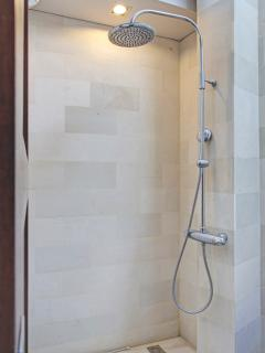 Shower Bathroom 2