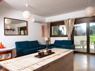 Dolce Vati Villas - Country Villa