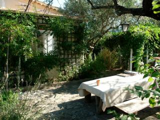 Charming house Downtown,Private Car Park,Wifi, Saint-Remy-de-Provence