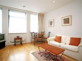 Central apartment, in Covent Garden, walking distance to Oxford Street