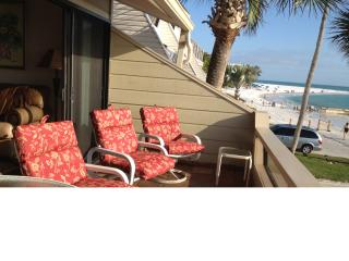 Sunset Point Siesta Key FL  AWESOME RENTAL !!