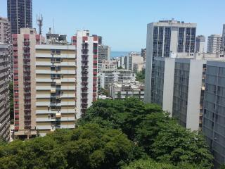 Lovely Apartment in Leblon Best Spot!, Rio de Janeiro