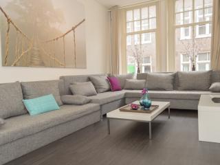 Dewi Apartment - Leidseplein, Amsterdã
