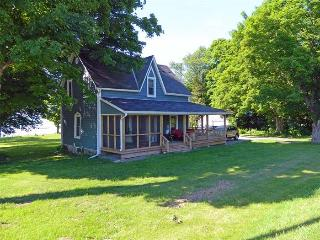 Brookhaven House, Prince Edward County