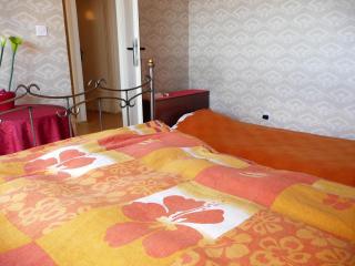 Ultra festival visitors, apartment for 3 in Split