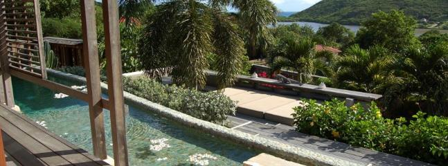 Extraordinary 3 Bedroom Villa in Salines