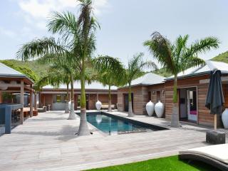 Unbelievable 4 Bedroom Villa in Grand Fond