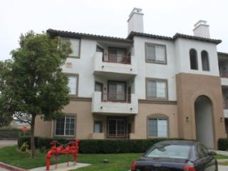 Mission Valley 2406(MRV-2406), San Diego