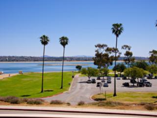 Crown Point Drive 205(CPV-205), San Diego