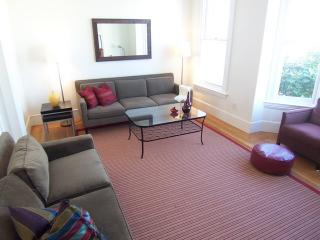 Beautiful 2BD apt. in Noe Vall(NV233742), San Francisco