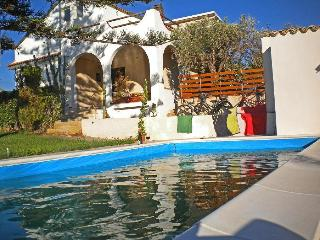 BuenaOnda B&B...sea, sun and relax !!!, Marina di Ragusa