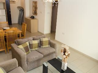 Eleni Apartment - 85904, Paralimni