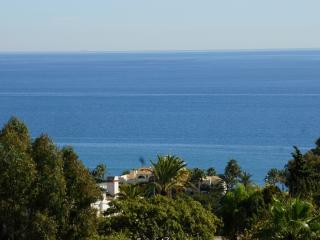 RANCHO MIRAFLORES C 3B - Riviera - Costa del Sol, La Cala de Mijas