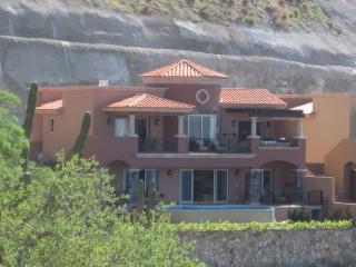 Montecristo Estates By Pueblo Bonito